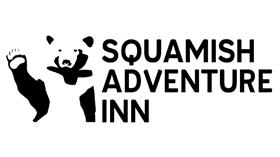 Squamish Hostel