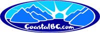 Coastal BC