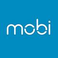 Mobi bikes