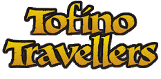 Tofino Hostel