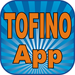 Tofino App